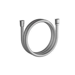 Шланг душевой 914.00, 150 см, SilverShine