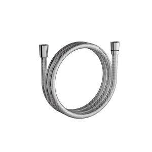 Шланг душевой 914.00, 200 см, SilverShine