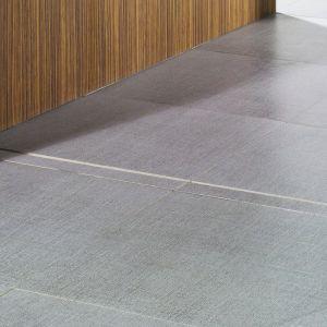 Душовий канал Ravak Floor 950 - нержавеющая сталь