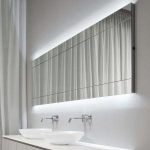 Зеркало Antonio Lupi Dama с подсветкой 180х75 см