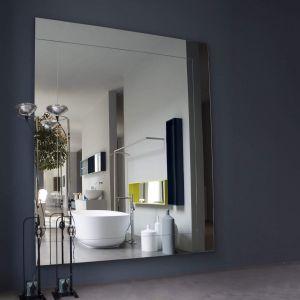 Зеркало Antonio Lupi Damone с подсветкой 180х220 см