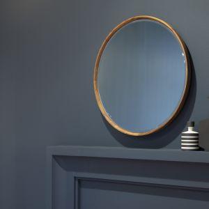 Зеркало Antonio Lupi Forma d=85