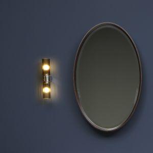 Зеркало Antonio Lupi Forma 85х54 см