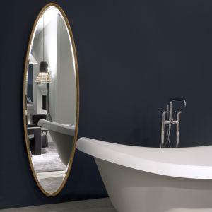 Зеркало Antonio Lupi Forma 185х54 см