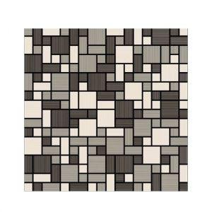 Мозаика Love Ceramic  ICe Crunch 30x30