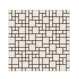 Мозаика Love Ceramic  Mosaico Coconut Crunch 30x30