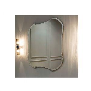 Зеркало Antonio Lupi Luxor 75х75 см