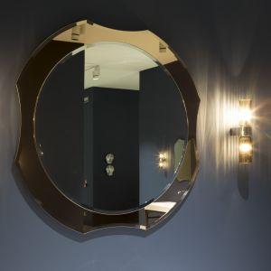 Зеркало Antonio Lupi Luxor 90х90 см