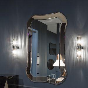 Зеркало Antonio Lupi Luxor 75х117 см