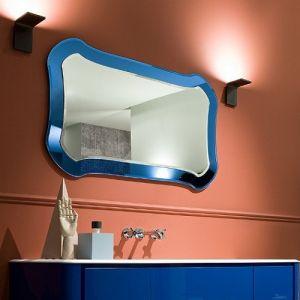 Зеркало Antonio Lupi Luxor 75х126 см