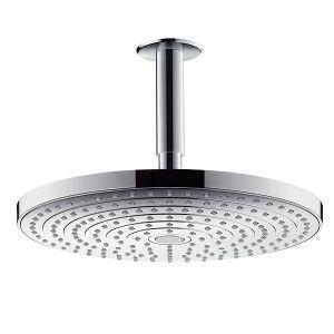Верхний душ Hansgrohe Raindance Select S 300 2jet Ø 300 мм (цвет - хром)