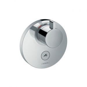 Термостат для душа Hansgrohe ShowerSelect S (цвет - хром)
