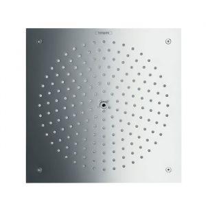 Верхний душ Hansgrohe Raindance Air 260 х 260 мм 1jet (цвет - хром)