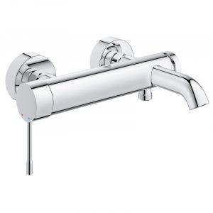 Смеситель для ванны Essence New (цвет - хром)