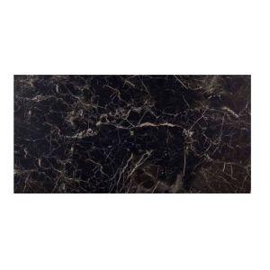 Плитка ректиф. Marazzi Allmarble Saint Laurent Lux 58х116 см
