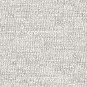 Напольная плитка Sant'Agostino Digitalart White 90 х 90 см