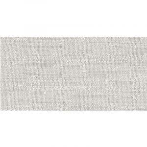 Керамическая плитка Sant'Agostino Digitalart White 60 х 120 см