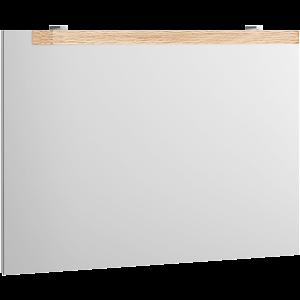 Зеркало для ванной комнаты Villeroy & Boch Memento 800 x 750 x 50/170 mm
