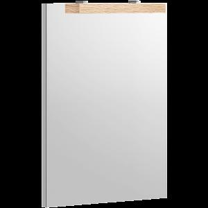 Зеркало для ванной комнаты Villeroy & Boch Memento 600 x 750 x 50/170 mm