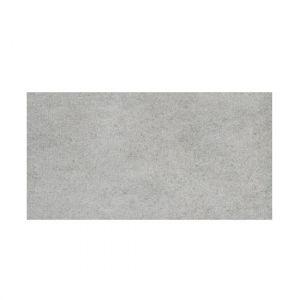 Плитка (30х60) 7275801 GRAVINA NAT. Alfalux