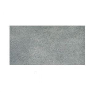 Плитка (30х60) 7275811 ORIA NAT. Alfalux