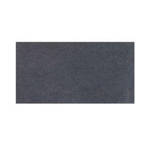 Плитка (30х60) 7275821 BITONTO NAT. Alfalux