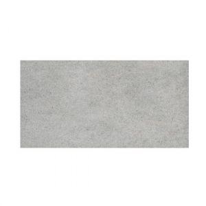 Плитка (30х60) 7276461 GRAVINA NAT. RETT. Alfalux