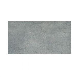 Плитка (30х60) 7276475 ORIA NAT. RETT. Alfalux