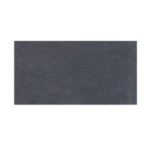 Плитка (30х60) 7276485 BITONTO NAT. RETT. Alfalux