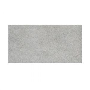 Плитка (30х60) 7276511 GRAVINA LAP. RETT. Alfalux