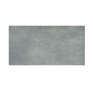 Плитка (30х60) 7276521 ORIA LAP. RETT. Alfalux