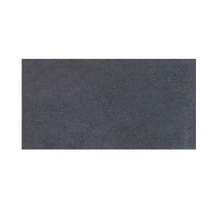 Плитка (30х60) 7276531 BITONTO LAP. RETT. Alfalux