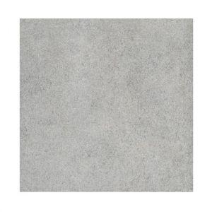 Плитка (60х60) 7328415 GRAVINA NAT. RETT. Alfalux