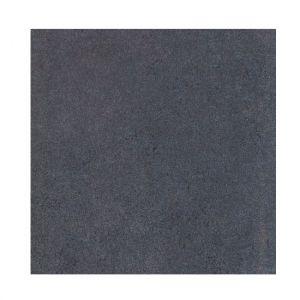 Плитка (60х60) 7328435 BITONTO NAT. RETT. Alfalux