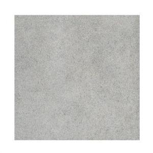 Плитка (60х60) 7328465 GRAVINA LAP. RETT. Alfalux