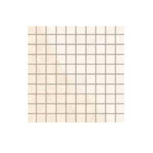 Мозаика (30х30) 0091227 GRIGIO IMP.LIGHT MOS.30X30 MosPAVIMENTO T100 Naxos