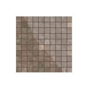 Мозаика (30х30) 0091228 GRIGIO IMPER.PAV.MOS.30X30 MosT100 Naxos