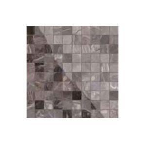 Мозаика (30х30) 0091229 OROBICO PAV.MOS.T100 30X30 Mos Naxos