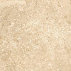 Напольная плитка Sant'Agostino Marmocrea Beige Impero 60 х 60 см
