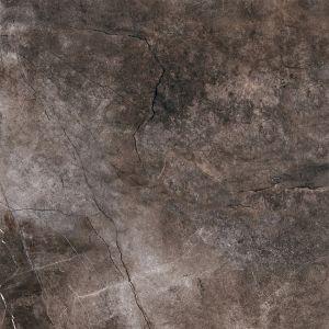 Плитка Sant'Agostino Marmocrea BRONZO AMANI 60х60 см