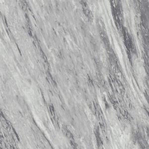 Напольная плитка Sant'Agostino Marmocrea Ocean Grey 60 х 60 см