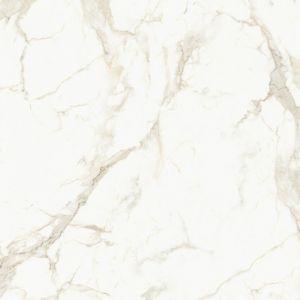 Плитка Sant'Agostino Marmocrea VENATO GOLD KRY Levigato 60х60 см