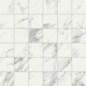 Мозаика Sant'Agostino Marmocrea MOSAICO BRONZO AMANI 30х30 см