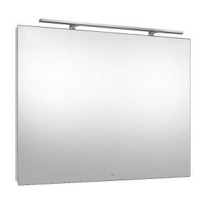 Настенное зеркало Villeroy&Boch More to See 800х750, с подсветкой
