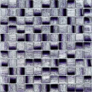 Мозаика Mozaico de Lux 341478 300 х 300 мм