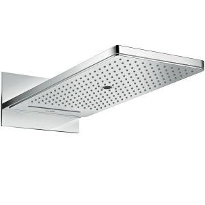 Верхний душ Axor ShowerSolutions 250/580 3jet