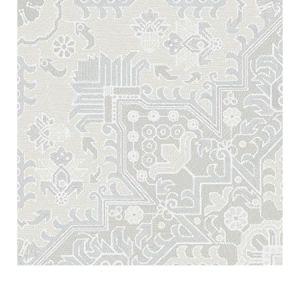 Плитка (50х50) 4100150 Dario D 41 Zero 42