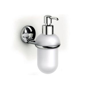 Дозатор для жидкого мыла IBB Grand Hotel