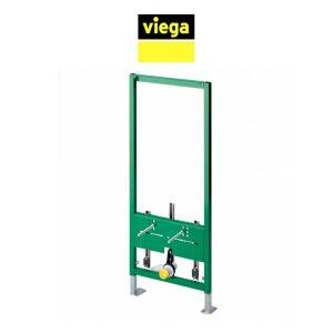 Инсталляция для подвесного биде Viega Eco Plus