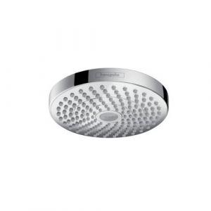 Верхний душ Hansgrohe Croma Select S 180 2jet (цвет - хром)